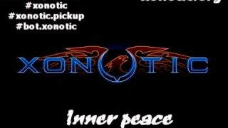Xonotic OST - 17 - Inner Peace